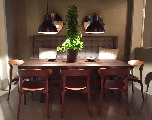 La Cava Kitchen & Bar