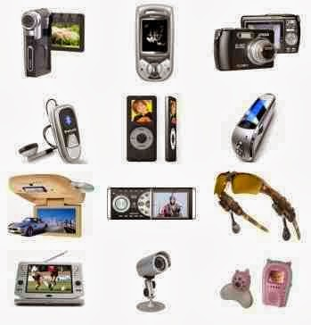 Sell Electronics NYC new-york-city USA