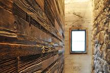 Orin Swift Cellars, St. Helena, United States