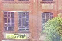 Escape Room Erfurt, Erfurt, Germany