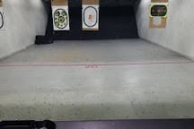 East Orange Shooting Sports, Winter Park, United States