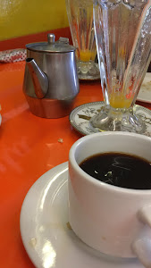 Cafe Dalmacia 5