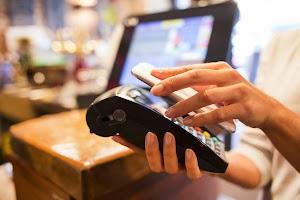 Terminale Płatnicze REVO Payments
