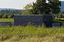 Nansen Park, Fornebu, Norway