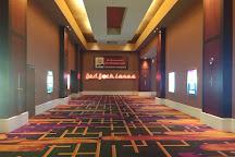 Red Rock Casino, Las Vegas, United States