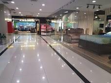 Bed & Bath Furniture store islamabad