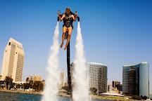 Jetpack America - Las Vegas, Pahrump, United States