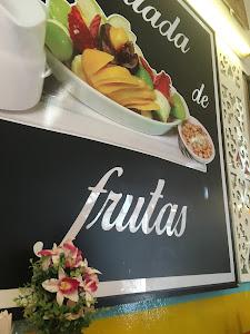 Cafe Dalmacia 7