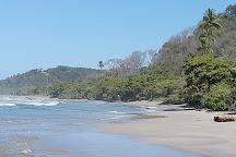 Playa Santa Teresa, Santa Teresa, Costa Rica
