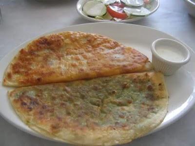 Mazar Dubai Restaurant