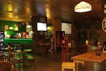 The Pub - Sports Caffe, Beja, Portugal