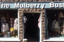 The Mulberry Bush, Hawes, United Kingdom