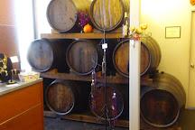 Quady Winery, Madera, United States
