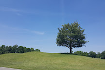 Hermitage Golf Course, Old Hickory, United States