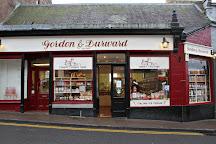 Gordon & Durward, Crieff, United Kingdom