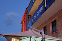 Adelaide Casino, Adelaide, Australia