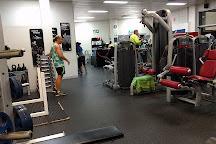 Logan North Aquatic and Fitness Centre, Underwood, Australia