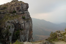 Ramakkalmedu, Nedumkandam, India