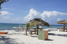 Taino Beach Freeport Bahamas