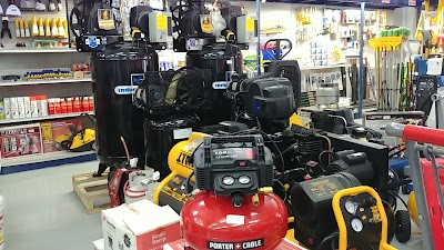 The Tool Store >> The Tool Store Laughlin De Gannes San Fernando San Fernando