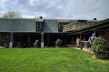 Dry Mill Vineyard & Winery, Leesburg, United States