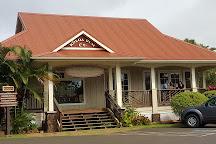 Kilohana, Lihue, United States