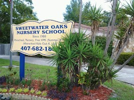 Sweeer Oaks Nursery School Map Altamonte Springs Florida Mapcarta