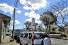 Iglesia de San Pedro de Poas