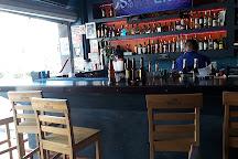 Tipsy Bar, Cabo San Lucas, Mexico