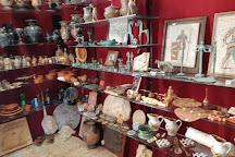 Arkeos Shop, Rome, Italy
