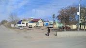 Vicon, улица Некрасова на фото Уфы