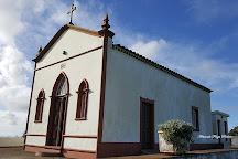 Ermida de Nossa Senhora de Fatima, Santa Maria, Portugal