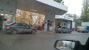 Башнефть, 4-й Новоузенский тупик на фото Саратова