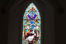 Christ Church St Kilda, St Kilda, Australia