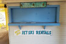 Keys Skis and Adventures, Key Largo, United States