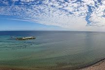 Eagle Bluff, Denham, Australia
