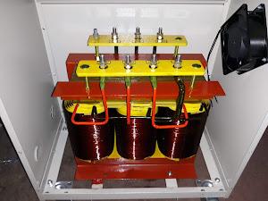Electro business transformadores 0
