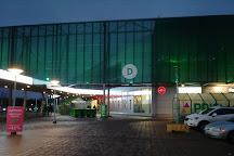 Ideapark, Lempaala, Finland
