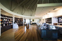 Hungerford Hill Wines, Pokolbin, Australia