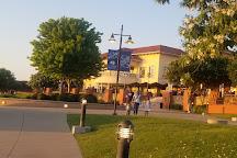 The Harbor Rockwall, Rockwall, United States
