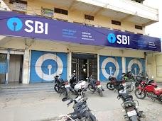 State Bank of India భారతీయ స్టేట్ బ్యాంక్ – Madikonda Branch warangal