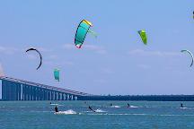 Elite Watersports, St. Petersburg, United States
