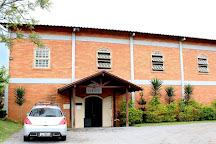 Vinhos Larentis, Bento Goncalves, Brazil