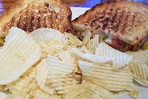 Jimmy V's Grill & Pub, Westerville, United States