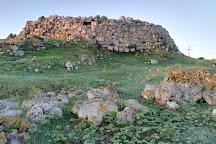 Talaiot de Trebaluger, Es Castell, Spain