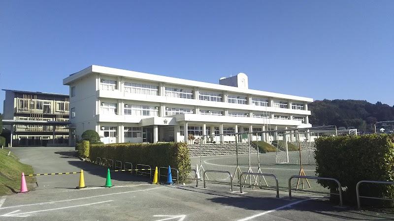 Images of 中之条町立中之条小学校 - JapaneseClass.jp