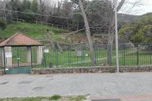 Villa Romana di Bocca Magra, Ameglia, Italy