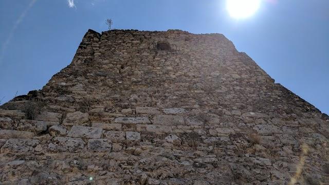 Mesopotam