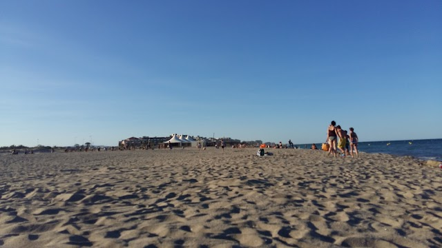 Canet