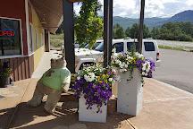 Honeyville, Durango, United States